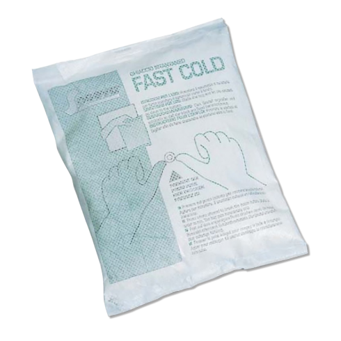 COUSSIN THERMIQUE FAST COLD (1)