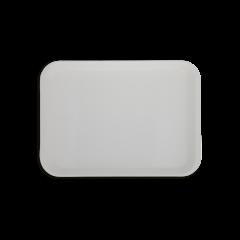 PLATEAU B-LOCK SANS COMPARTIMENT