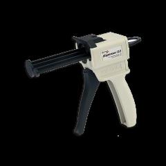Accessoires Zhermack - Le pistolet distributeur