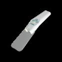 MANCHE SOUFFLANT LED POUR MIRROIR