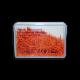 COINS INTERDENTAIRES N°829 (1000) : COULEUR:ORANGE