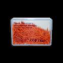 COINS INTERDENTAIRES N°829 (1000)