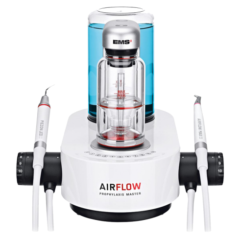 Air-Flow master