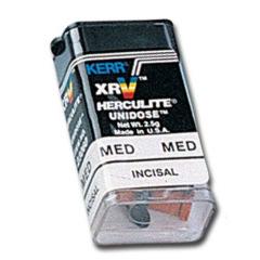 HERCULITE XRV (20x0.25g)
