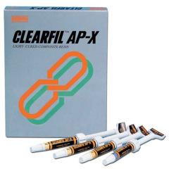 CLEARFIL AP-X (4.6g)