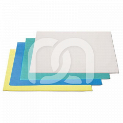 PAPER TRAY 28x18 (250)