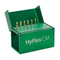 HYFLEX CM (6)