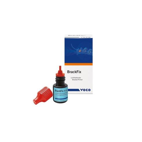 Brackfix - Le flacon de 6 ml