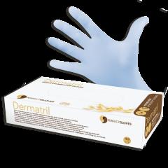 GANTS - DERMATRIL (100)