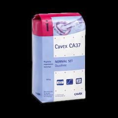 CA37 CAVEX NORMAL SET (500g)